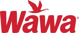 Wawa Foundation: WE THANK YOU!